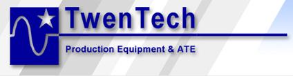 TwenTech